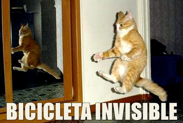 bicicleta_invisible_610