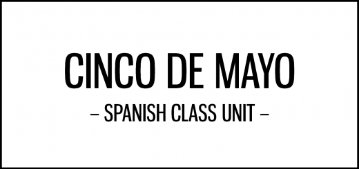 cinco_de_mayo_unit_spanish_class_activities_featured