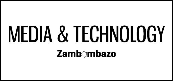 Media & Technology