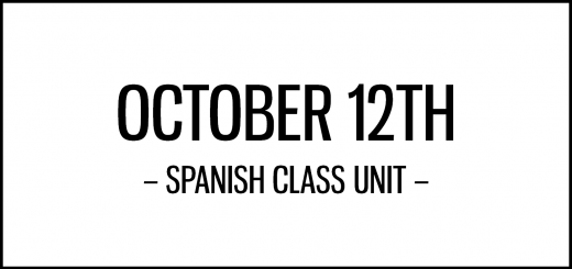 october_12th_unit_spanish_class_activities_featured