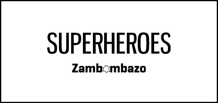 superheroes_unit_spanish_class_activities_720