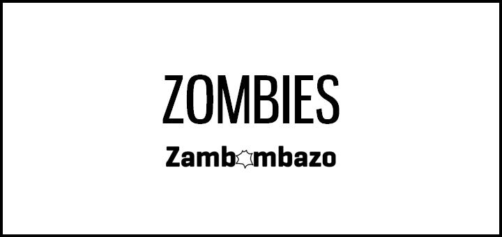 zombies_unit_spanish_class_activities_720