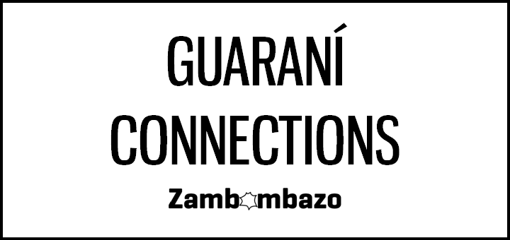 Guaraní Connections
