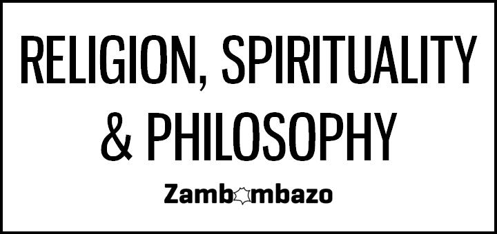 religion_spirituality_philosophy_unit_spanish_class_activities_720