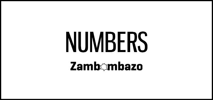 numbers_unit_spanish_class_activities_720