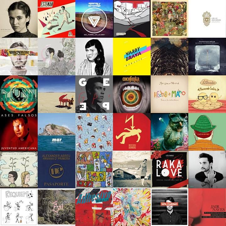 los_mejores_discos_del_2012_720