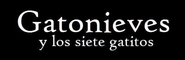 00_gatonieves_y_los_siete_gatitos