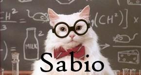 1_sabio