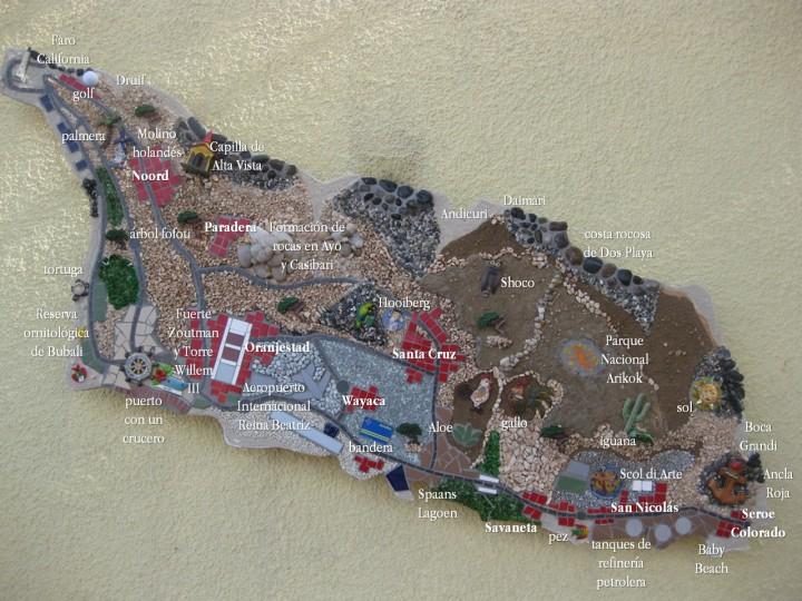 aruba_mapa_1280