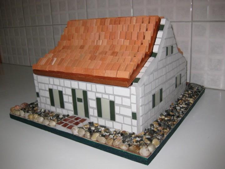 casa_tipica
