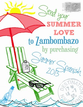 summer_spanish_2013_sidebar