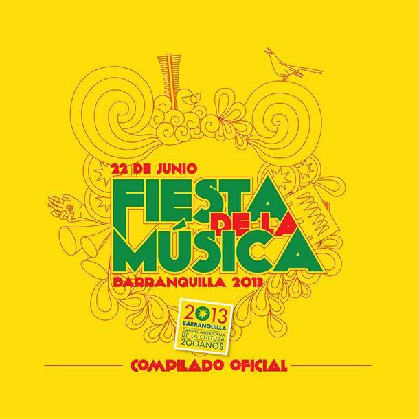 portada_fiesta_de_la_musica_barranquilla_2013_610
