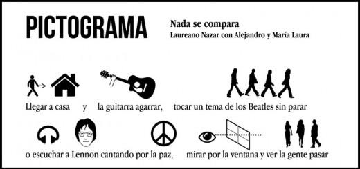 laureano_nazar_-_nada_se_compara_con_alejandro_y_maria_laura_pictograma_featured