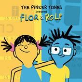 Rolf & Flor / Flor & Rolf