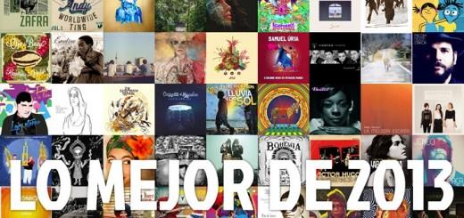 lista_mundial_los_mejores_discos_en_espanol_de_2013_720