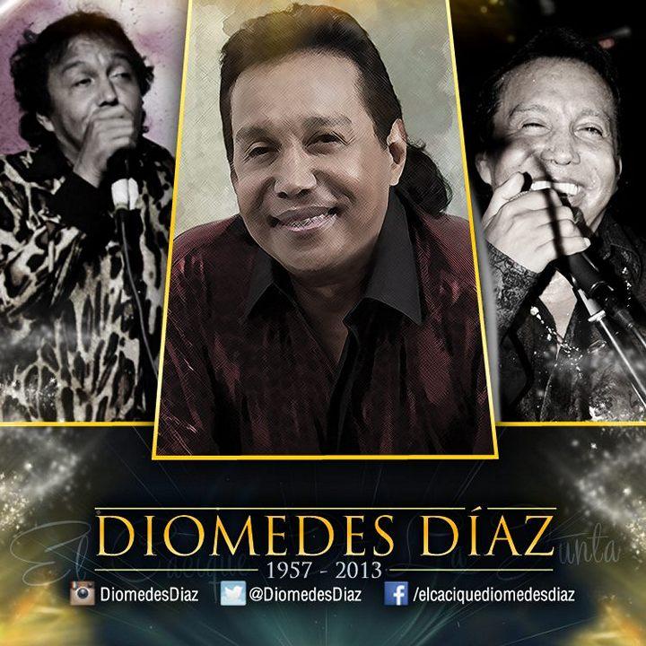 diomedes_diaz_720
