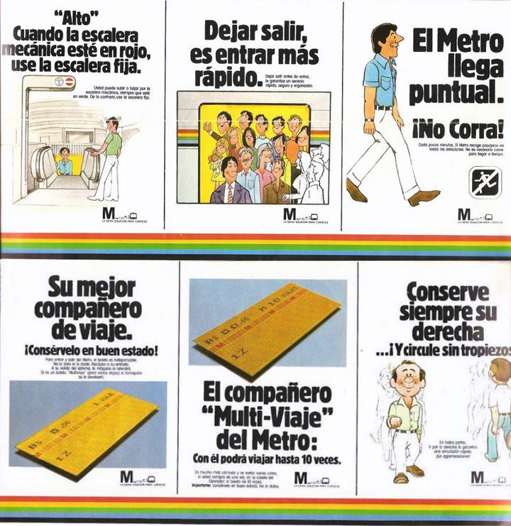 metro_de_caracas_dejar_salir_es_entrar_mas_rapido_2