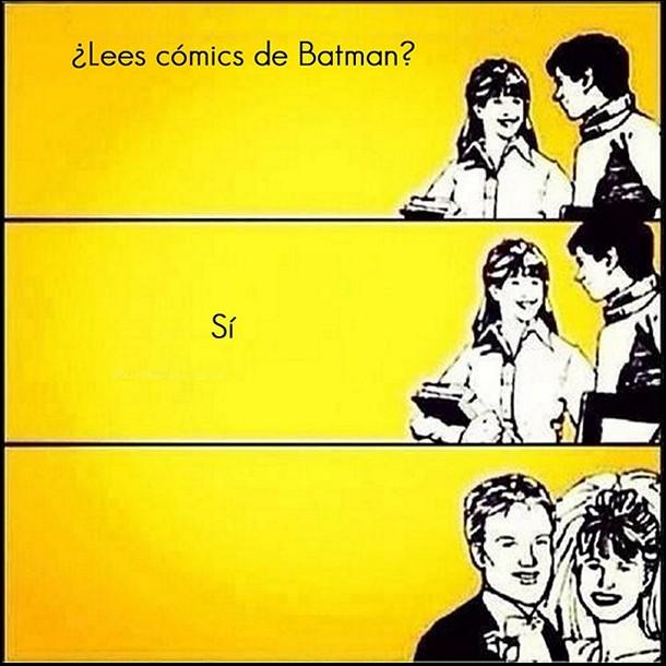 lees_comics_de_batman_610