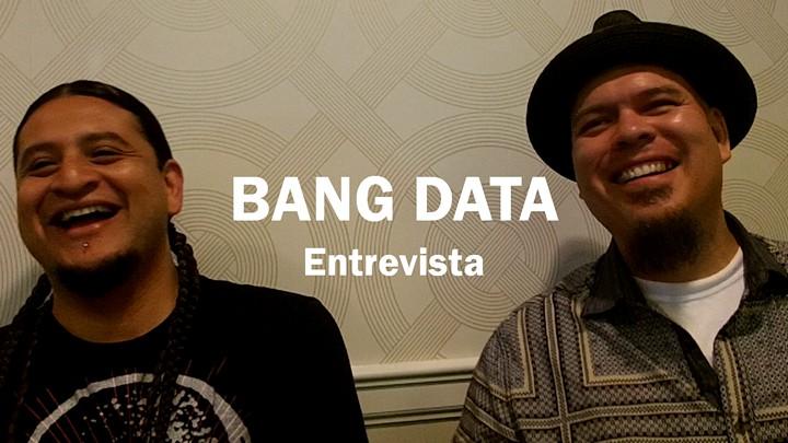 bang_data_entrevista_720