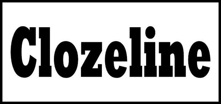 clozeline_featured