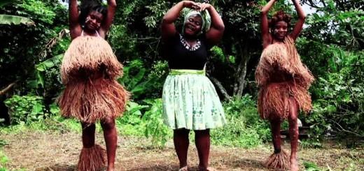 Entrevista & Video: Nelida Karr – Ntoki Habba