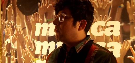 LAMC 2013: Sokio: Entrevista