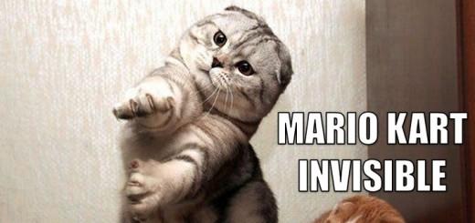 miaucoles_mario_kart_invisible_featured