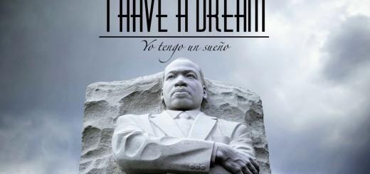 Paso corto: Las huellas de Martin Luther King, Jr. en Colombia