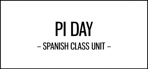 pi_day_unit_spanish_class_activities_featured