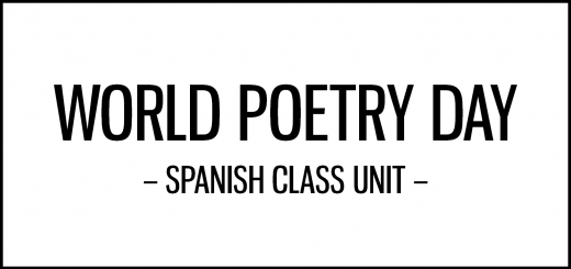 world_poetry_day_unit_spanish_class_activities_featured