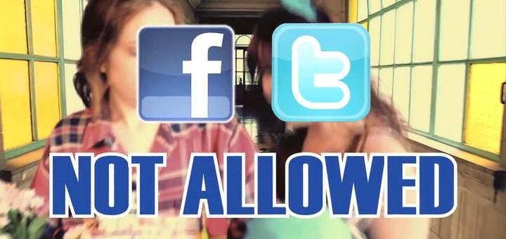 abril_cantilo_-_llega_el_otono_1_redes_sociales