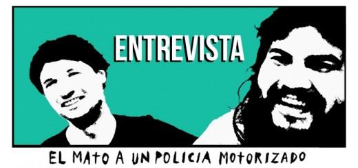 entrevista_el_mato_a_un_policia_motorizado