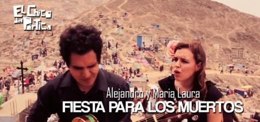 alejandro_y_maria_laura_-_fiesta_para_los_muertos_f