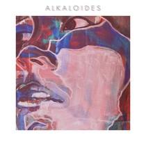alkaloides_alkaloides