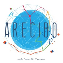 arecibo_el_sueno_de_camila