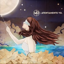 atentamente_yo_md