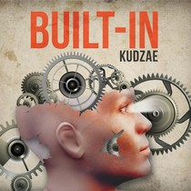 built_in_kudzae