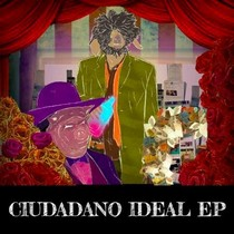 ciudadano_ideal_burning_caravan_ep