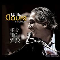 cuecas_para_no_bailar_willy_claure