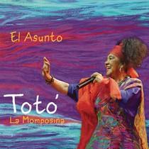 el_asunto_toto_la_momposina