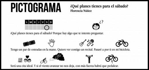 florencia_nunez_-_que_planes_tienes_para_el_sabado_pictograma-f