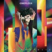 florianopolis_cineplexx