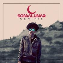 geminis_somalunar_ep