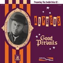 good_prevails_alpheus