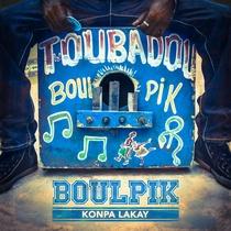 konpa_lakay_boulpik