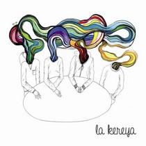 la_kereya_la_kereya