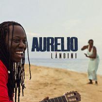landini_aurelio