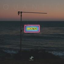magnetica_quantic
