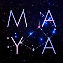 maya_camilo_septimo_ep