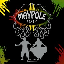maypole_bluefields_sound_system_ep